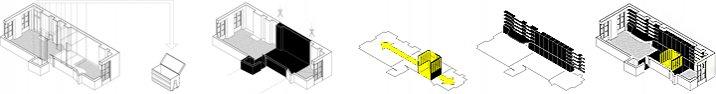 wao clicli axono 720 a2cbf wao. Black Bedroom Furniture Sets. Home Design Ideas